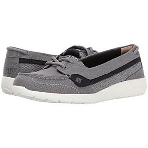 Brand New Sperry Women's, Rio Point Boat Shoes